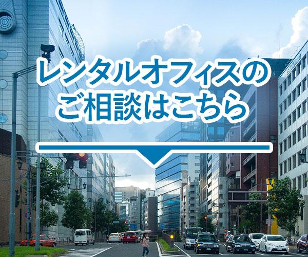LP_banner_01